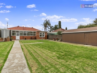 141 Ashley Street Underdale , SA, 5032