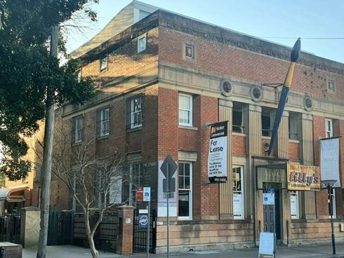 661 Darling Street Rozelle, NSW 2039