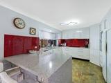 82 Laelana Avenue Halekulani, NSW 2262