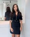 Brooke El Hakim