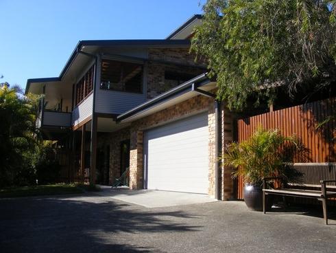 72 Cardwell Street South West Rocks, NSW 2431