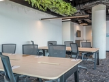 Level 10/900 Ann Street Fortitude Valley, QLD 4006