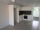 4/11 Slater Avenue Lawnton, QLD 4501