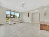 17 Longreach Court Tannum Sands, QLD 4680