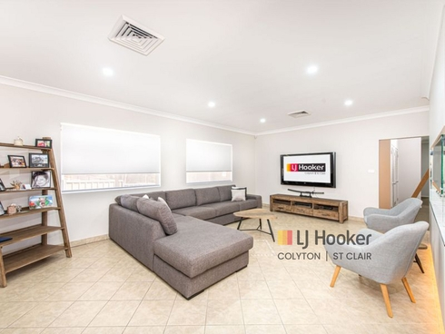 16B Nelson Street Mount Druitt, NSW 2770