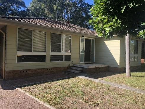 43 Rosemount Drive Raymond Terrace, NSW 2324