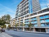 605/659 Murray Street Perth, WA 6000