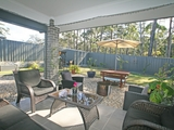3 Peacehaven Way Sussex Inlet, NSW 2540