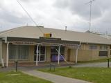 28 Ormond Road Traralgon, VIC 3844