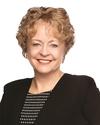 Vickie Berry