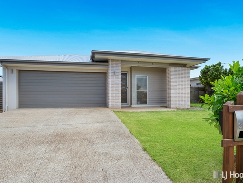 8 Muller Street Redland Bay, QLD 4165