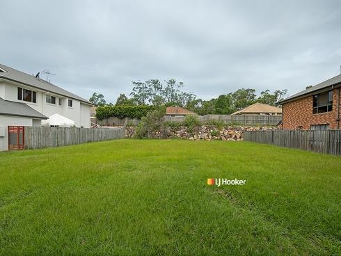 5 Starling Street Mango Hill, QLD 4509