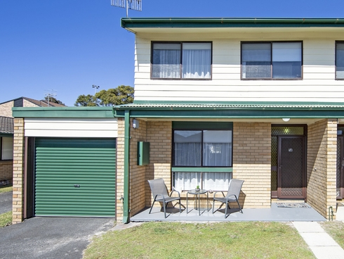 16/35-37 Anzac Road Long Jetty, NSW 2261