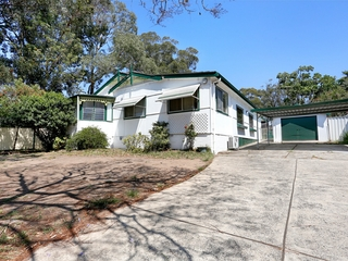 15 Dutton Street Bankstown , NSW, 2200
