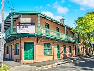 141 Beattie Street Balmain , NSW, 2041