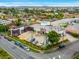 1350 Beaudesert Road Acacia Ridge, QLD 4110