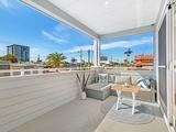 1/34 Palm Beach Avenue Palm Beach, QLD 4221