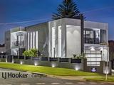 41 Clifford Street Panania, NSW 2213