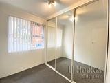 14/13 Phillip Street Roselands, NSW 2196