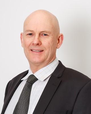 Martin Harvey profile image