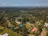 14 Imfeld Court Tallai, QLD 4213