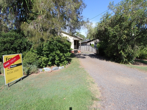 63 West Street Coopernook, NSW 2426