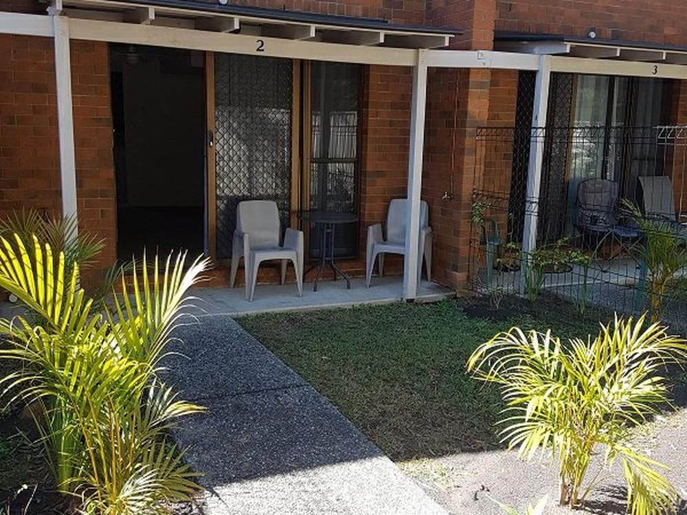 Unit 2/34 Mortimer Street Caboolture, QLD 4510