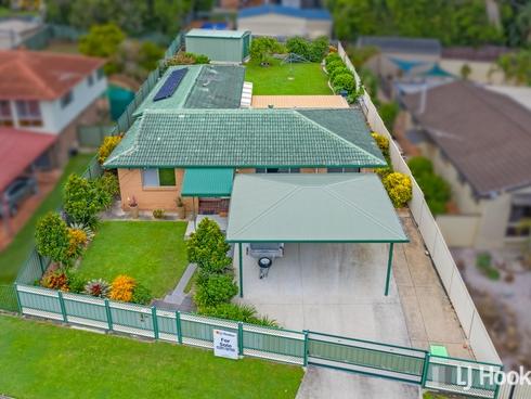 26 Kensington Street Capalaba, QLD 4157