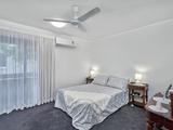 Unit 8/22 RUTHERFORD Street Yorkeys Knob, QLD 4878