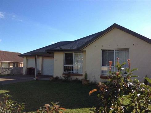 22 Mairinger Crescent Bowral, NSW 2576
