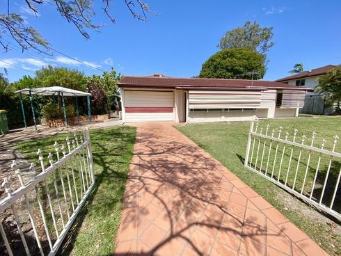 23 Marina Street Alexandra Hills, QLD 4161