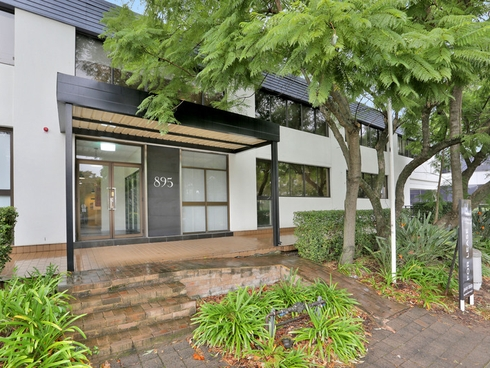 Suite 9/895 Pacific Highway Pymble, NSW 2073