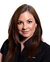 Jess Willebrands