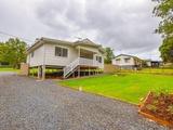 8 Roebuck Road Russell Island, QLD 4184