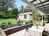 60 Warriewood Road Warriewood, NSW 2102