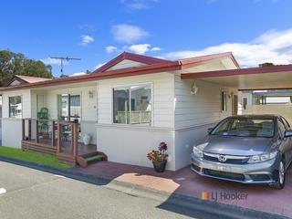 Unit 70/2 Macleay Drive Halekulani , NSW, 2262
