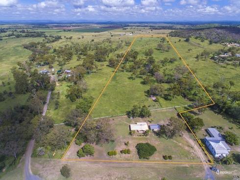 63263 Bruce Highway Etna Creek, QLD 4702
