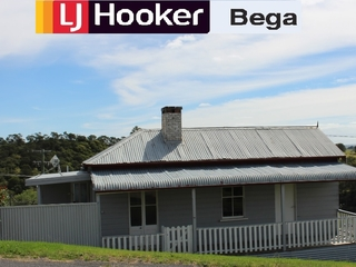 41 Auckland Street Candelo , NSW, 2550