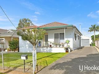 27 Hood Street Yagoona , NSW, 2199