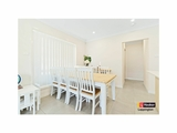 159 Bardia Avenue Bardia, NSW 2565