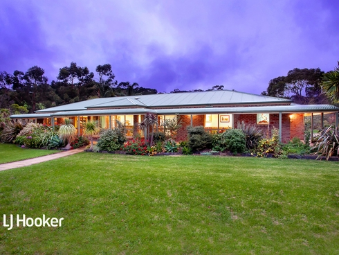 12 Basham Road Victor Harbor, SA 5211