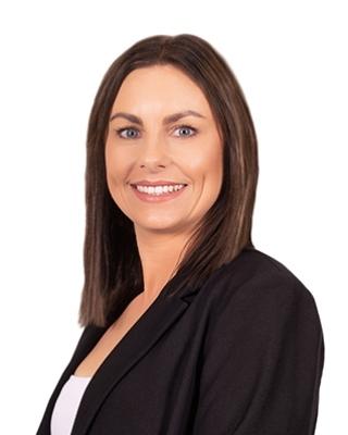 Jess Mackay profile image