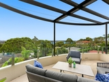 402/58-62 New South Head Road Vaucluse, NSW 2030
