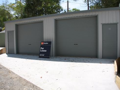 9 Industry Street Wauchope, NSW 2446