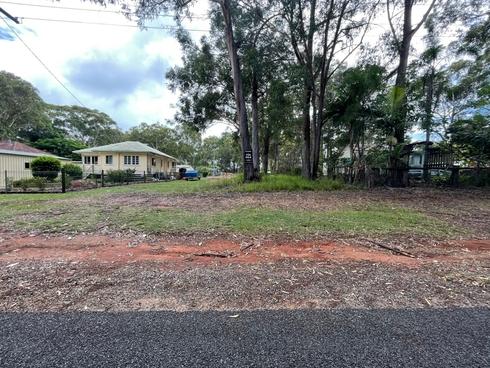 81 Channel Street Russell Island, QLD 4184