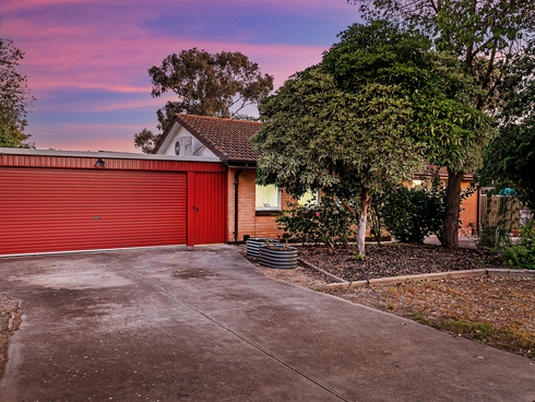 1 Halidon Street Ingle Farm, SA 5098