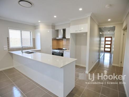 10 Bright Street Yarrabilba, QLD 4207
