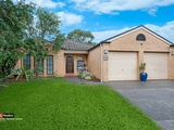 14 Bligh Place Kellyville, NSW 2155