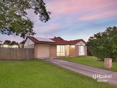64 Bellini Road Burpengary, QLD 4505