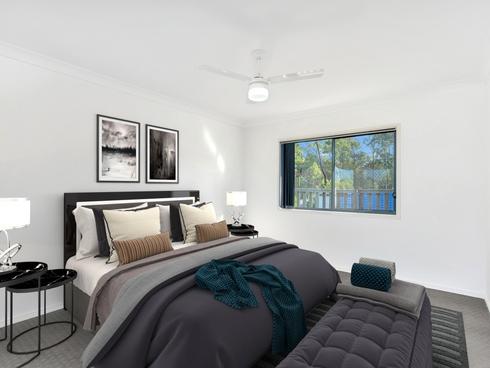 18 Angahook Crescent Upper Coomera, QLD 4209